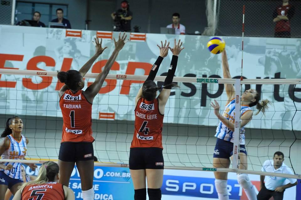http://www.mtesporte.com.br/arquivos/252/conteudo/posts/316974.jpg