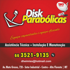 Whatsapp image 2018 08 09 at 14.41.08