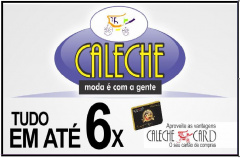 Whatsapp image 2020 06 10 at 15.43.59